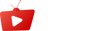 Finding the Right Video & Channel Placements On Youtube For Your Google Ads