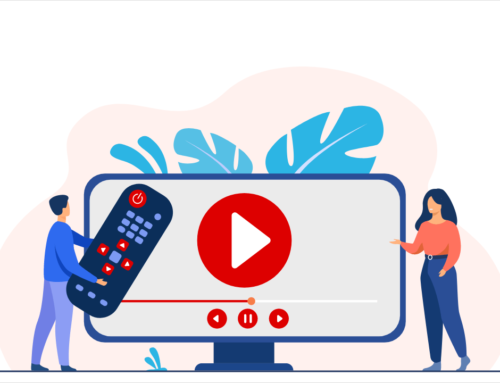 How To Fight Users Getting Annoyed By VideoAds