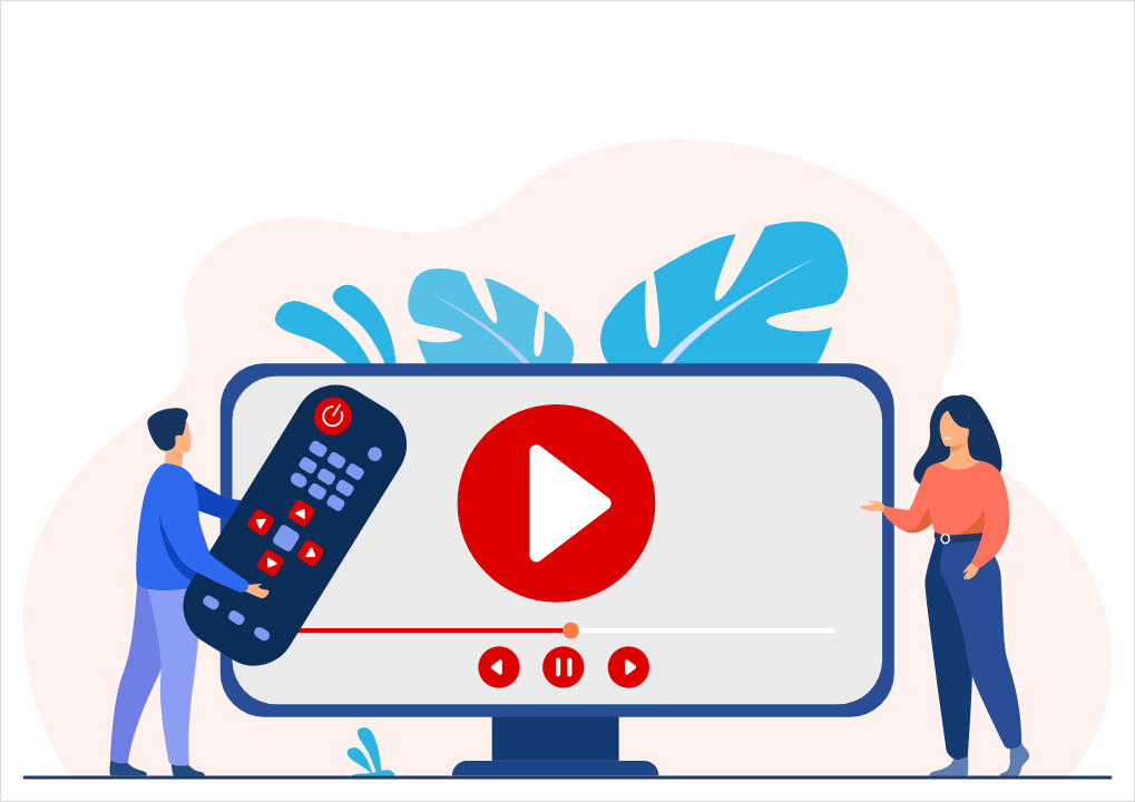How To Fight Users Getting Annoyed By Video Ads