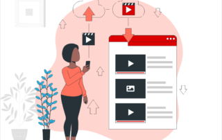 What's The Right Balance Between Static Ads And Video Ads?