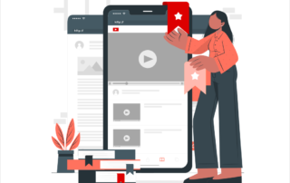 Video Ad Review: When A Video Ad Ticks All The Right Boxes