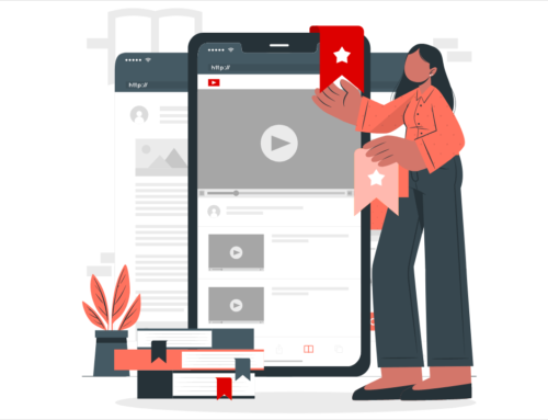Video Ad Review: When A Video Ad Ticks All The RightBoxes