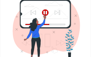Why Choose Video Ads?